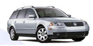 as well Volkswagen Passat Gls Wagon Door L Thumb Lgw likewise  besides Volkswagenpassatrrmset furthermore Volkswagen Passat Wagon New Glx V Fq Oem. on 2001 vw passat wagon glx