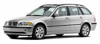 2001 bmw 325i station wagon. Black Bedroom Furniture Sets. Home Design Ideas