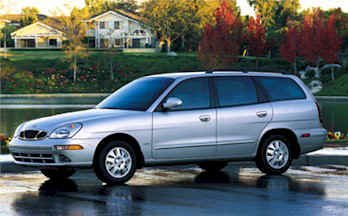 I Still Think The Silhouette Was Most Attractive Gm Minivan In U S But Not Sure That You Could Get One For 3000 Dollars Unless It Had Some Kind