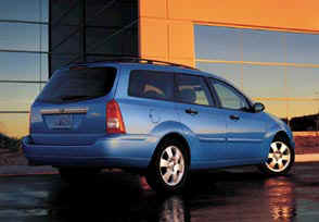 2002 ford focus repair manual pdf