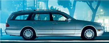 2002 station wagon models. Black Bedroom Furniture Sets. Home Design Ideas