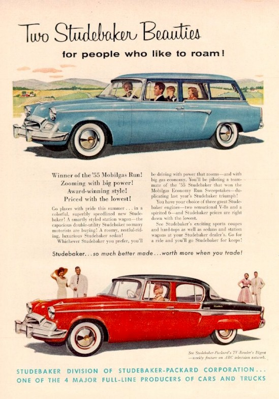 1000 images about studebaker on pinterest for Eich motors st cloud minnesota