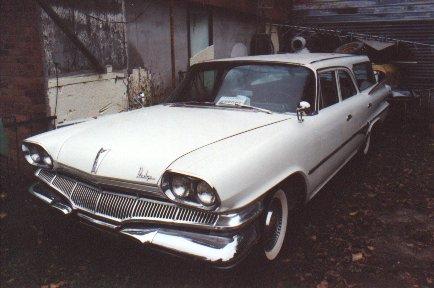 Dodge on 1960 Dodge Pioneer Jpg  29825 Bytes