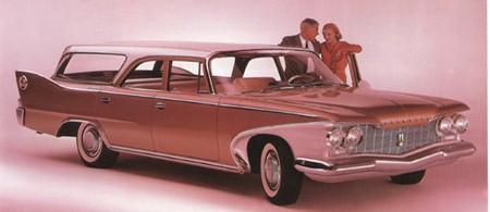 1960_Plymouth_Sport_Suburban.jpg