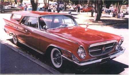 http://www.stationwagon.com/gallery/pictures/1961_Chrysler_New_Yorker.jpg