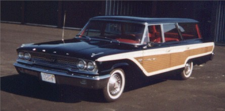 Ford on 1963 Ford Country Squire Jpg  25287 Bytes