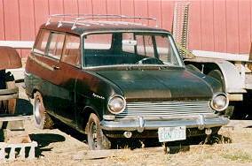 1965 opel kadett station wagon 1965opelkadettg 25640 bytes sciox Choice Image
