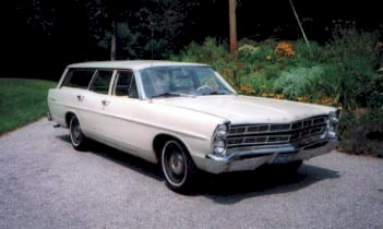 Ford on 1967 Ford Ranch Wagon Jpg  20864 Bytes