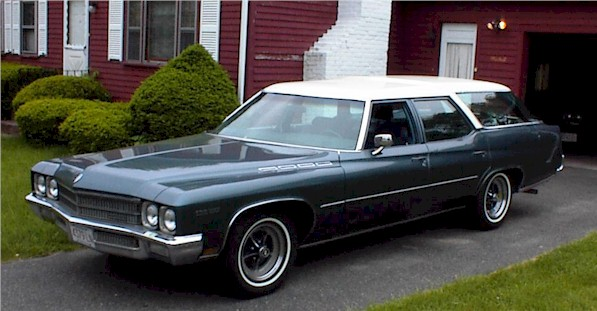 1971_Buick_Estate_Wagon.jpg
