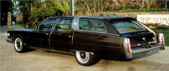 1976_Cadillac_Castilian_back.jpg