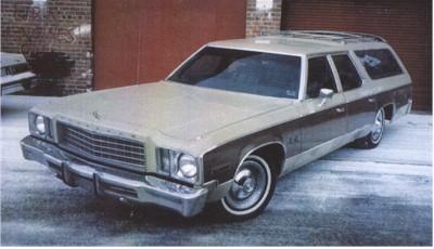 1977_Plymouth_Gran_Fury.jpg
