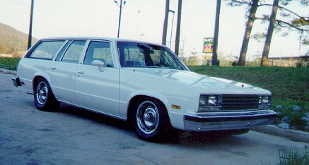 looking for 1978 1983 malibu station wagon autos post. Black Bedroom Furniture Sets. Home Design Ideas