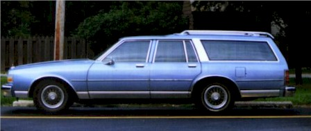 1988_Chevrolet_Caprice.jpg (24759 bytes)