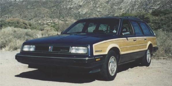 1988_Pontiac_6000.jpg