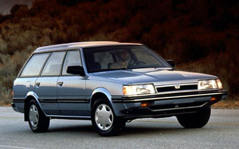 1989_Subaru_GL.jpg (42894 bytes)